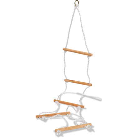 EICHHORN Outdoor - Touwladder