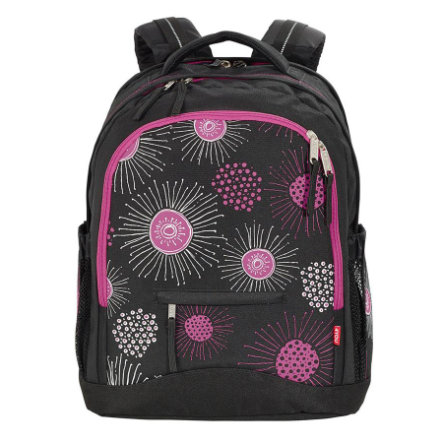 4YOU Flash BTS Backpack Move, 342-47