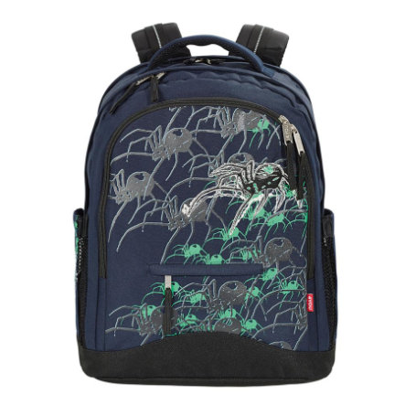 4YOU Flash BTS Backpack Compact, 340-47
