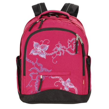 4YOU Flash BTS Backpack Compact, 344-47