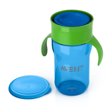 Philips AVENT SCF784/00 All Around Cup 340 ml