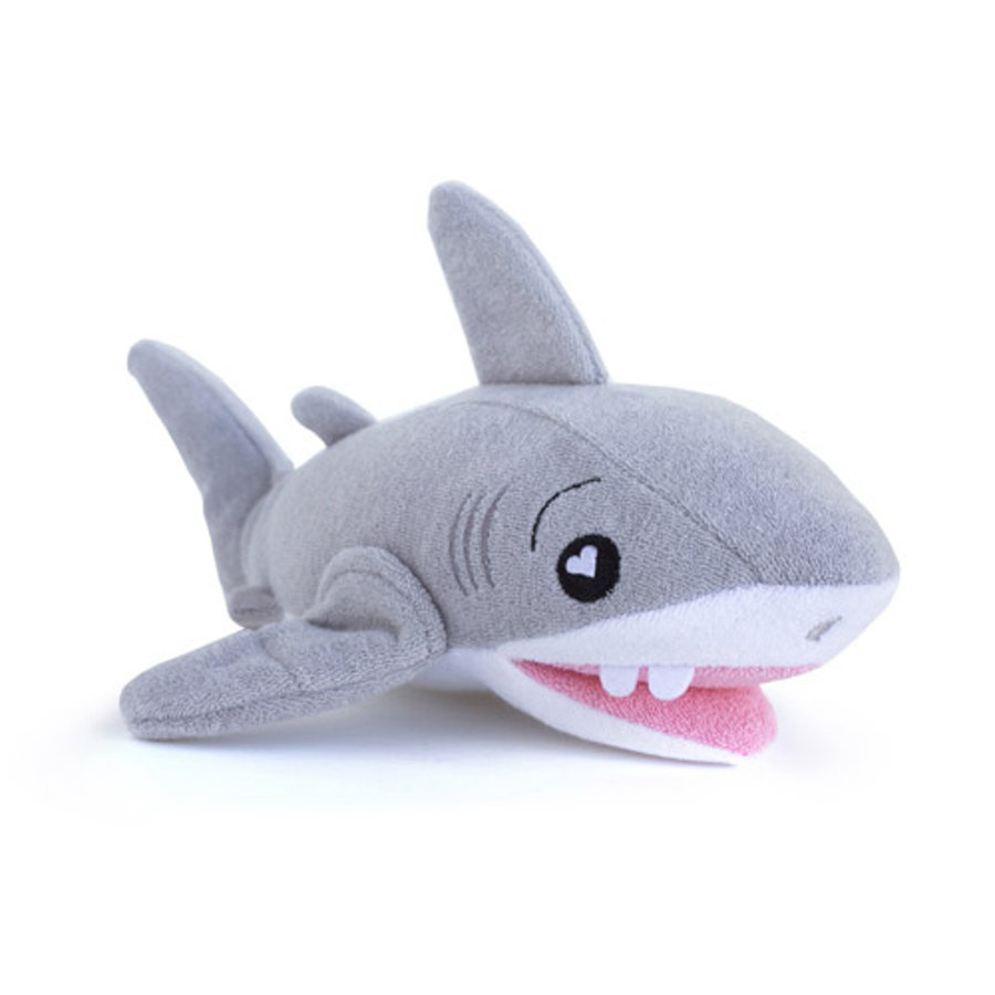 knorr® toys SoapSox sjøfamilie - Tank