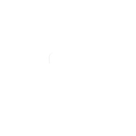 ticaa lit sur lev malte pin blanc pirates noir blanc. Black Bedroom Furniture Sets. Home Design Ideas