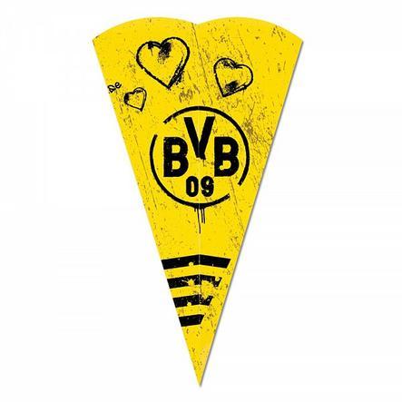 BVB 09 Schultüte