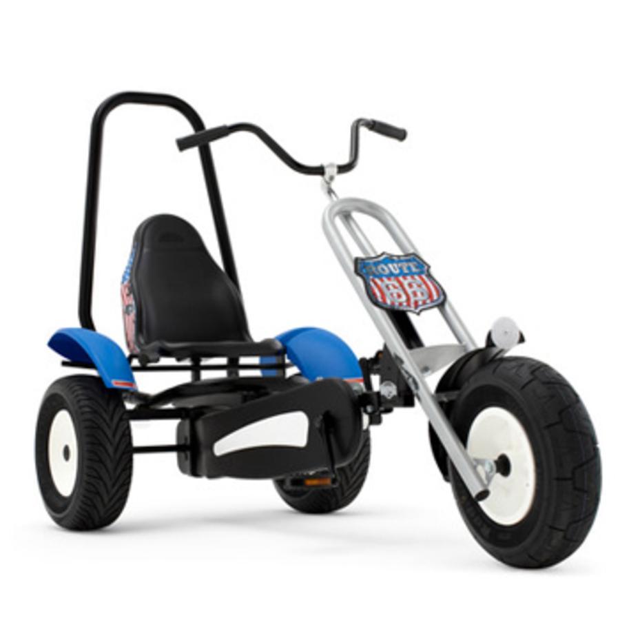 BERG Toys - Go-Kart Route 66 BFR