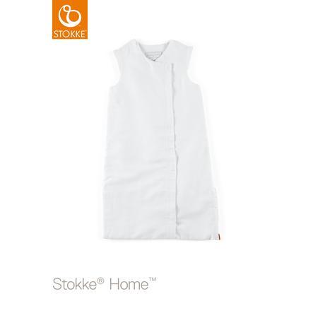 STOKKE® Home™ Schlafsack 0-6 Monate White