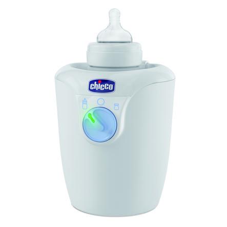 CHICCO Flaschenwärmer für Zuhause