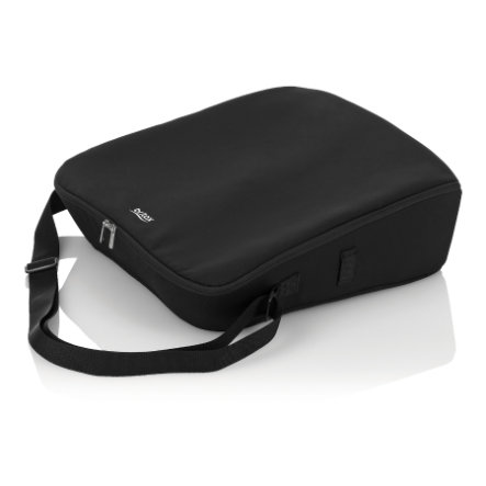 BRITAX Go Transportväska Load tray bag svart