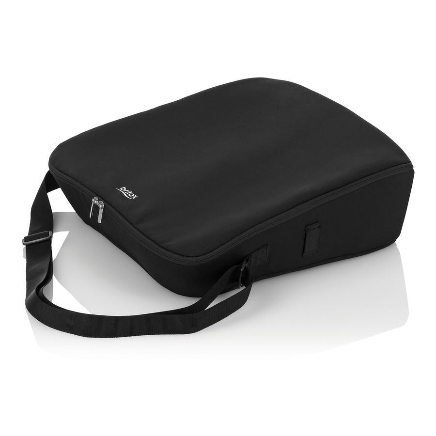 Britax Gepäcktasche GO schwarz