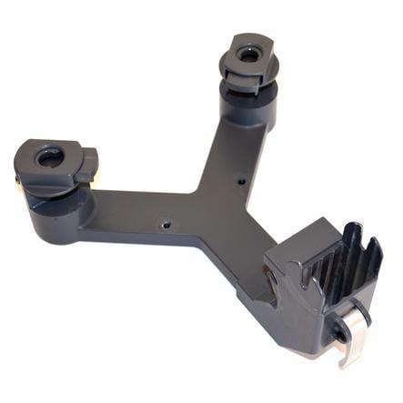 BuggyPod Revelo Adapter Perle til Lascal Maxi og Bugaboo