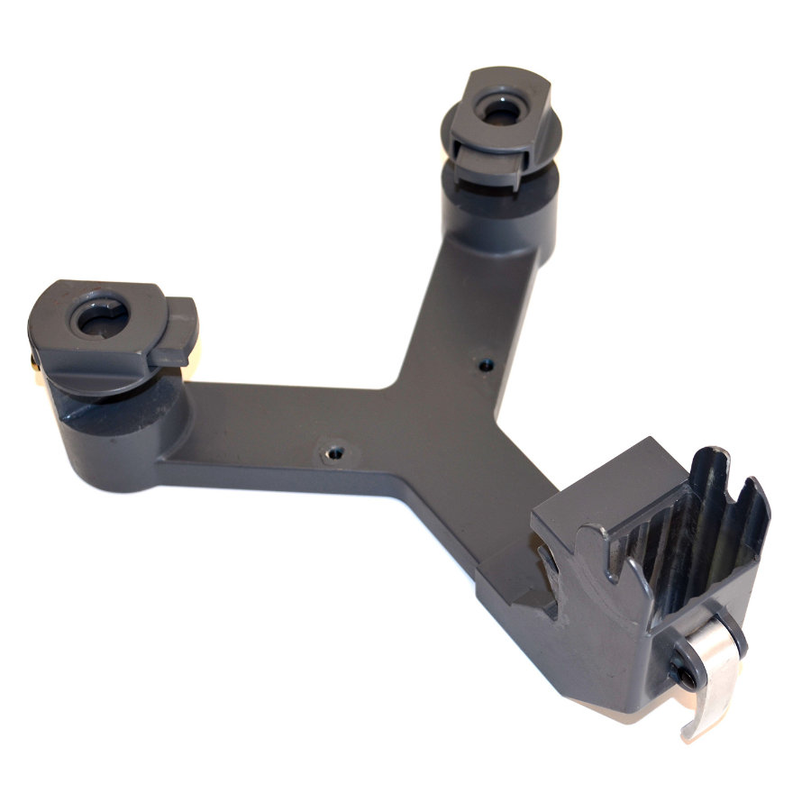 BuggyPod Revelo Adapter Perle - Lascal Maxi och Bugaboo