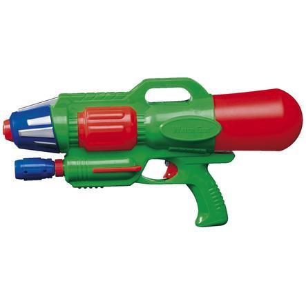 BECO Vodní pistole