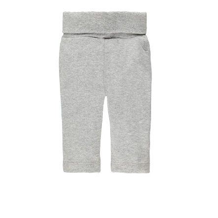 MARC O`POLO Mini Leggings gray melange