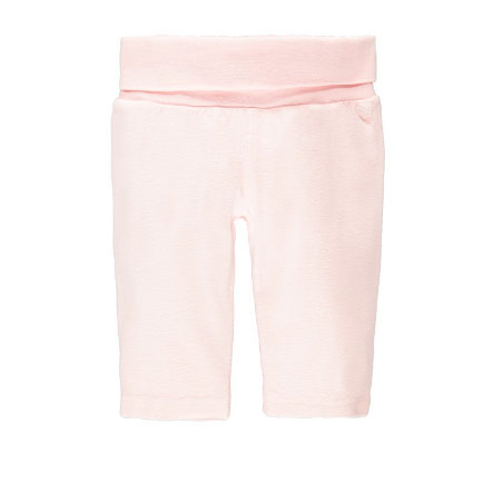 MARC O`POLO Mini Leggings chalk pink