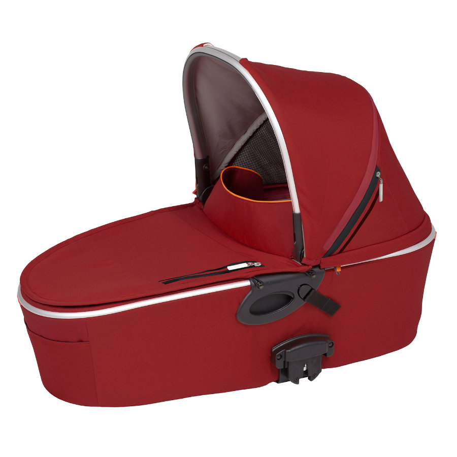 X-Lander Liggdel Urban 14 red