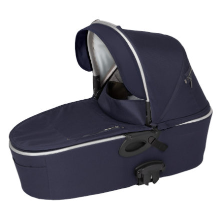X-Lander Outdoor Carrycot 15 deep blue