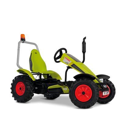 BERG Toys -Pedal Go-Kart BERG Claas BFR