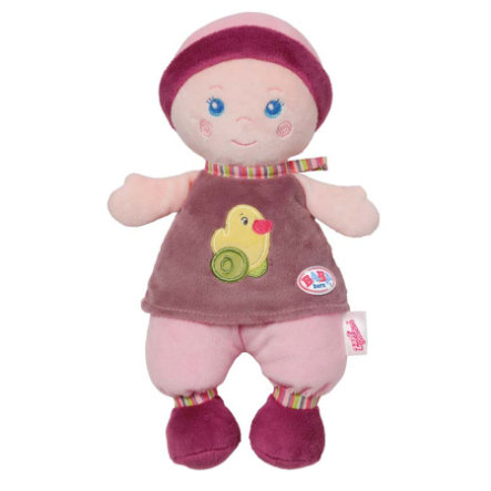 ZAPF CREATION BABY born® for babies Speelpop groot