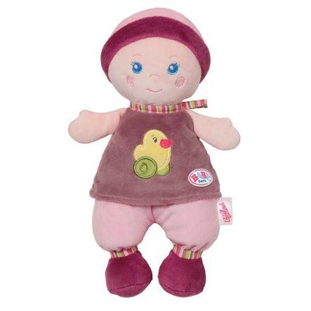 ZAPF CREATION BABY born® Panenka pro miminka, velká
