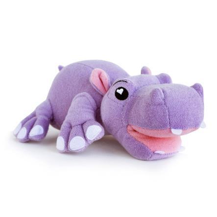 Knorr Toys SoapSox safari family  Harper