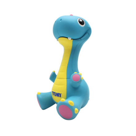 TOMY Dinosaurie