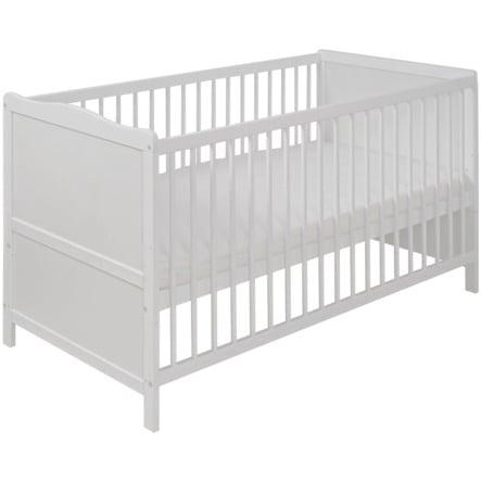 urra Kinderbett 70 x 140 cm