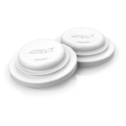 AVENT 6 Sealing Discs
