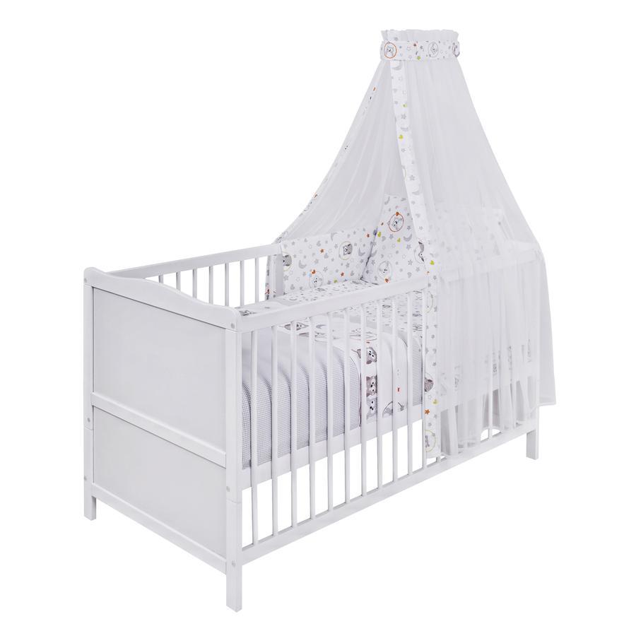 Kinderbett online kaufen - babymarkt.de