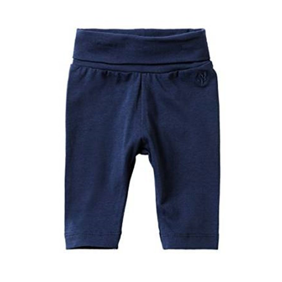 MARC O`POLO Mini Leggings mood indigo