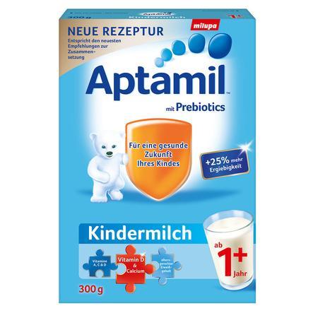 Aptamil Children's Milk 1+ 8x300g