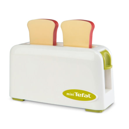 SMOBY Tefal speelgoed toaster