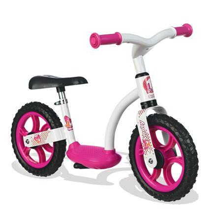SMOBY Springcykel / Balanscykel