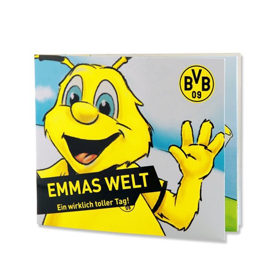 BVB Kinderbuch