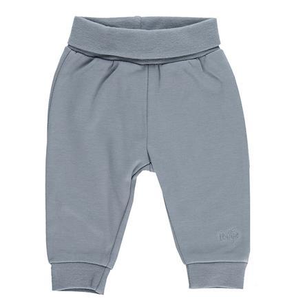 Feetje Pantaloni da ginnastica grigio