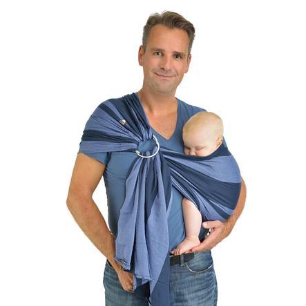 dabad1960404 Portage echarpe sling - Idée pour s habiller
