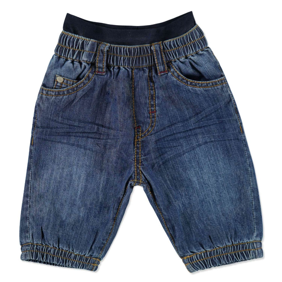 Staccato Baby Boys Jeans blue denim