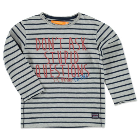 Staccato Boys Kids Longsleeve tinte