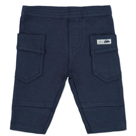 Staccato Baby Boys Hose light midnight