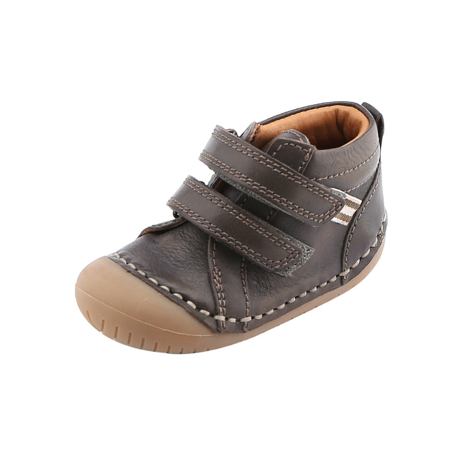 Bellybutton chaussures antracite trainers