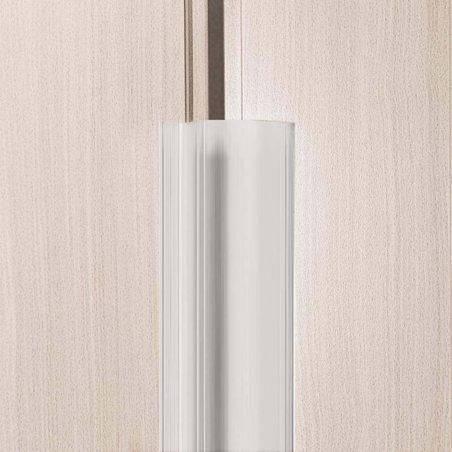 REER Protège-doigts pour portes