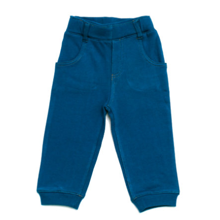 ELTERN by SALT AND PEPPER Boys Mini Spodnie french blue