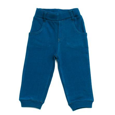 ELTERN van SALT AND PEPPER Boys Mini Sweatbroekjes frans blauw