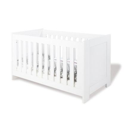 Pinolino Kinderbed Ice