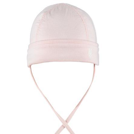 MARC O`POLO Girls Mini Mütze chalk pink
