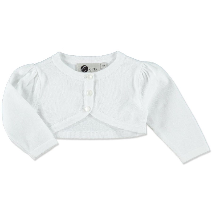 EISEND Girls Mini Bolero