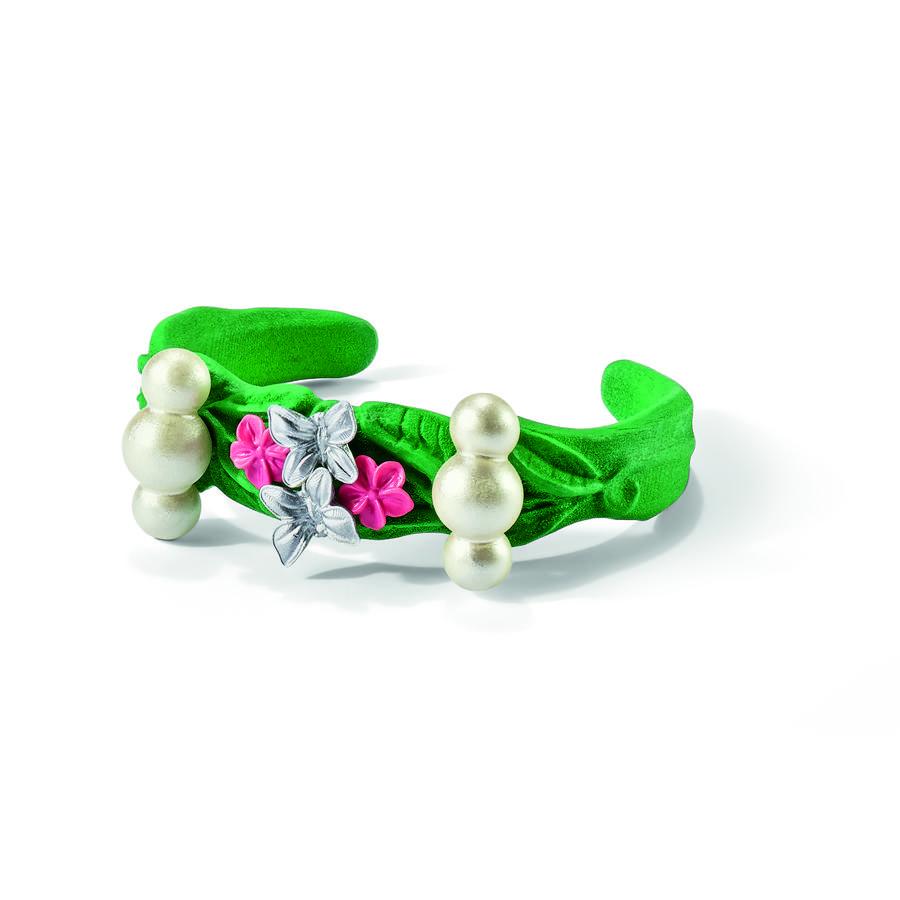 SCHLEICH Biżuteria elfów 42148