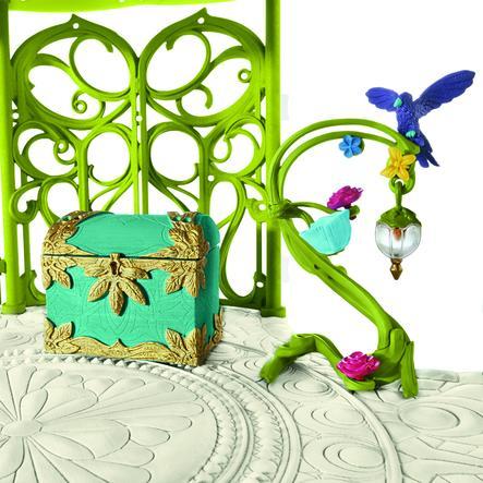 Schleich Zestaw dekoratorski do pałacu duży 42185