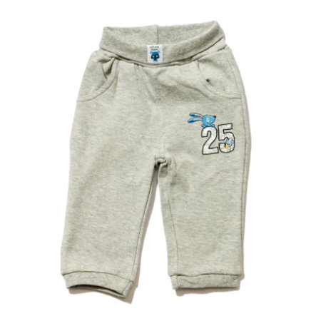 SALT AND PEPPER Boys Mini Sweathose grey
