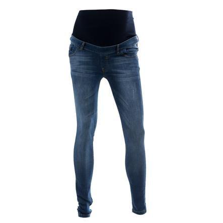 BELLYBUTTON Umstands Hose Jeans MAYA Slim leg denim