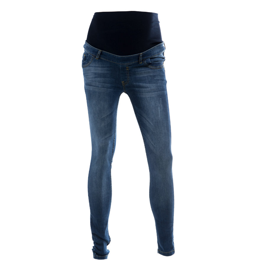 BELLYBUTTON Umstands Hose Jeans MAYA Slim leg denim